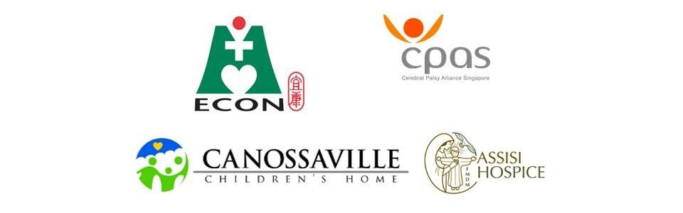 Clients logo 06