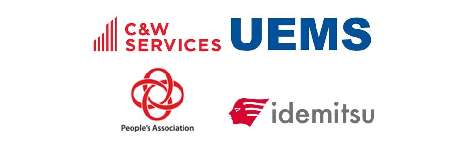 Clients logo 10-1