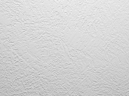 Slap Brush Knockdown wall