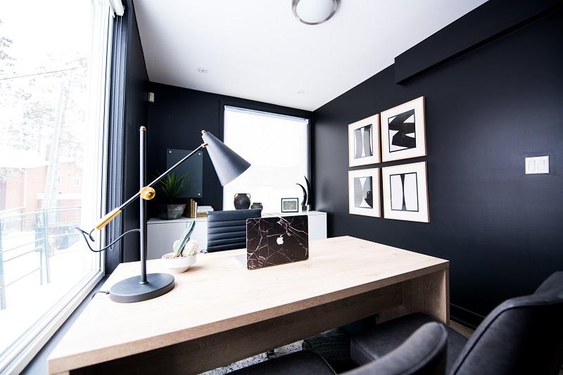 The Differences Between Interior Designer and Interior Decorator